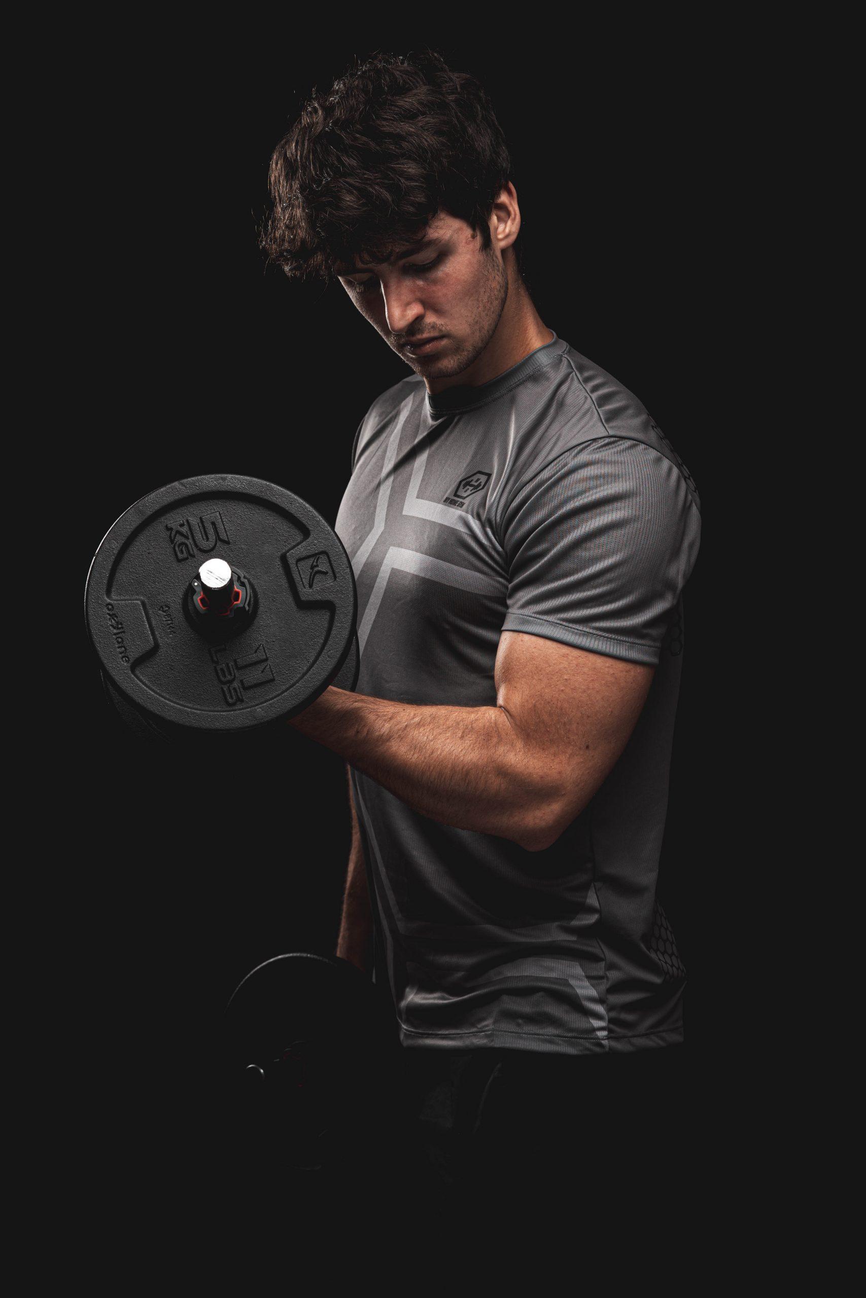 2021-09-14-Shooting My Home Gym (studio)-22 OK